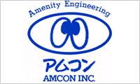 October 1987. Changed name to AMCON INC.