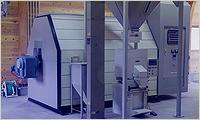 April 1996. Launched Dell Compo biodryer.